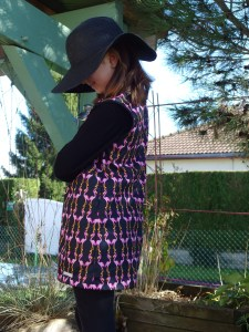 robe-seventies-flamants-roses-05