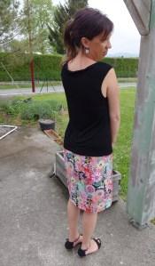 Ma petite robe